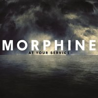 At Your Service (Anthology) (International) — Morphine