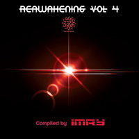 Reawakening Vol. 4 — M-Theory, Journey, Imry