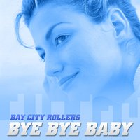 Bay City Rollers — Bay City Rollers