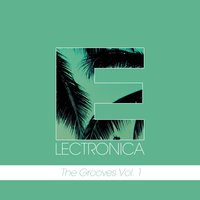 Electronica - The Grooves, Vol. 1 — сборник