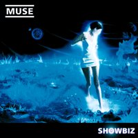 Showbiz — Muse
