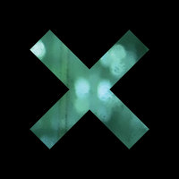 Islands — The xx