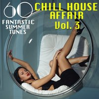 A Chill House Affair, Vol. 3 (60 Fantastic Summer Tunes) — сборник