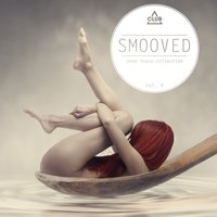 Smooved - Deep House Collection, Vol. 9 — сборник