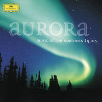 Music of the Northern Lights — Neeme Järvi, Göteborgs Symfoniker
