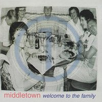 Welcome To The Family — Tad Armstrong, Aaron Stroup, Gonzalo Dies, Stasia Demos, Middletown
