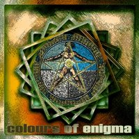 Colours Of Enigma — Cantus Firmus