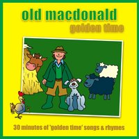 Old Macdonald - Golden Time — Kidzone