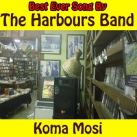 Koma Mosi — The Harbours Band