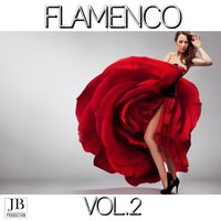 Flamenco, Vol. 2 — сборник