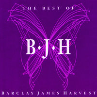 The Best Of Barclay James Harvest — Barclay James Harvest