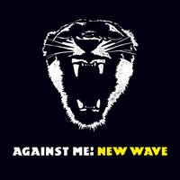 New Wave — Against Me!