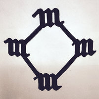 All Day — Kanye West, Theophilus London, Allan Kingdom, Paul McCartney