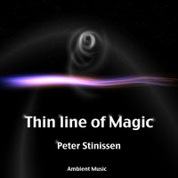 Thin Line of Magic — Peter Stinissen