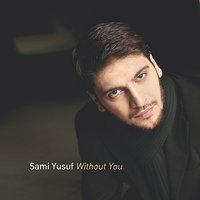 MP3 2013 TÉLÉCHARGER SAMI ANACHID YUSUF GRATUIT