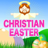Christian Easter — The Easter Holiday Players