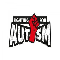 Fighting For Autism — Korza
