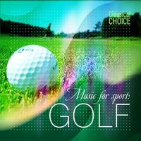 Classical Choice: Music for Sport - Golf — Фредерик Шопен