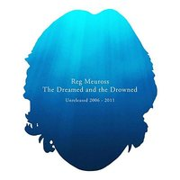 The Dreamed and the Drowned — Reg Meuross