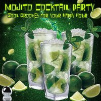 Mojito Cocktail Party — сборник