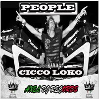 People — Cicco Loko