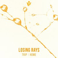 Trip \ Home — Losing Rays