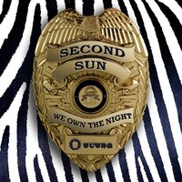 We Own The Night — Second Sun