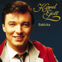 Best Of — Karel Gott