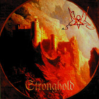 Stronghold — Summoning