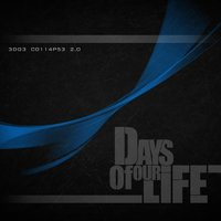 3DG3 C0114P53 2.0 — Days Of Our Life
