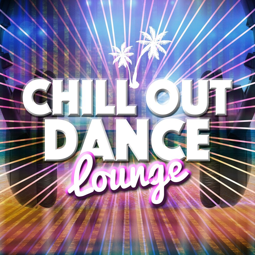 Under my skin cafe chillout de ibiza chill house music for Lounge house music