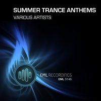 Summer Trance Anthems, Vol. 1 — сборник