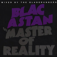 The Master of Reality — Blacastan