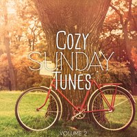 Cozy Sunday Tunes, Vol. 2 — сборник