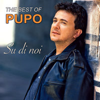 The Best of Pupo — Pupo