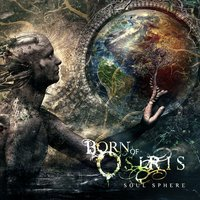 Soul Sphere — Born Of Osiris