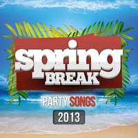 Spring Break Party Songs 2013 — сборник