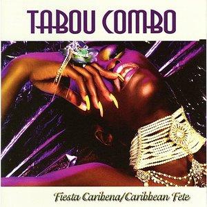 Tabou Combo - Pi Gro Pi Lon