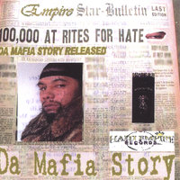 Da Mafia Story - Disc 2 — The Empire Mob