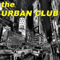 The Urban Club — сборник