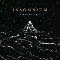 Winter's Gate — Insomnium