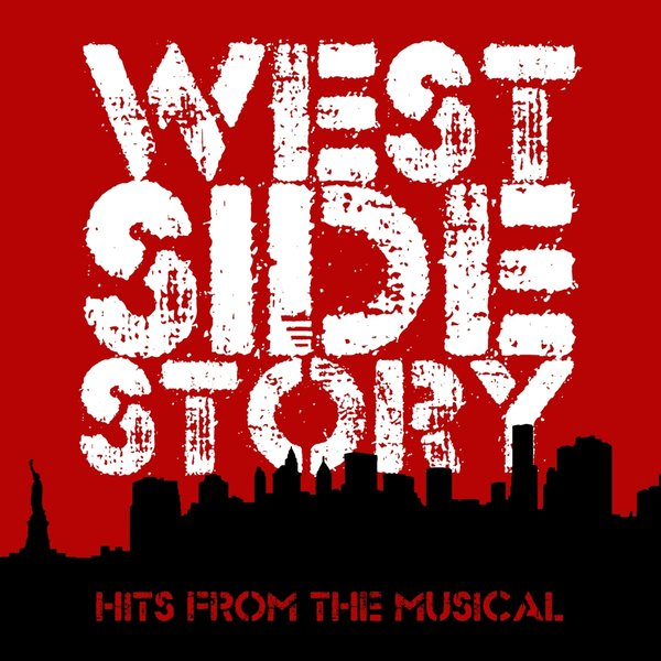 composer of west side story - 600×600