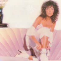 Stronger Than Before — Carole Bayer Sager
