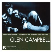 Essential — Glen Campbell
