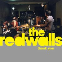 Thank You — Redwalls