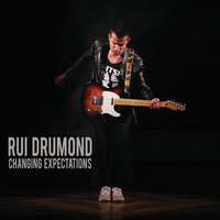 Changing Expectations — Rui Drumond