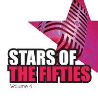 Stars of the Fifties, Vol. 4 — сборник