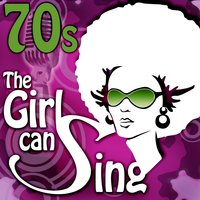 The Girl Can Sing: 70's — Lynn Anderson