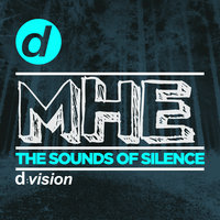 The Sounds Of Silence — MHE
