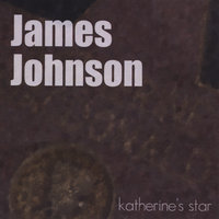 Katherine's Star — James Johnson